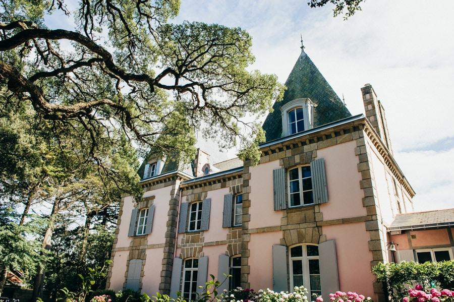 Mariage au château de St Marc mariage_chateau_st_marc_la_baule-stephane-leludec-8