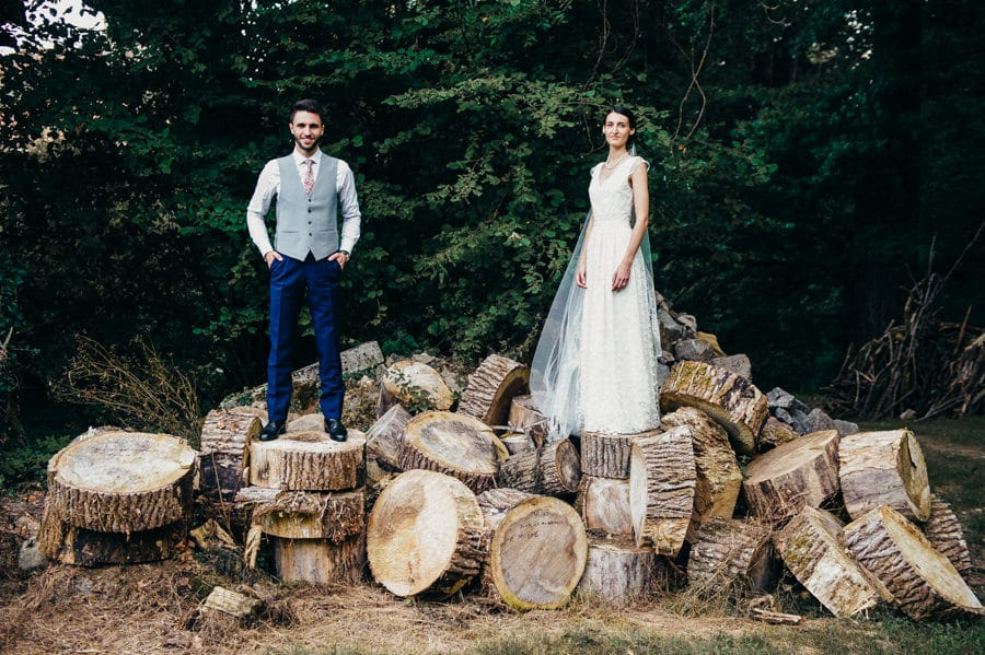 Mariage traditionnel Français mariage-luxe-traditionnel-stephane-leludec-photographe-30