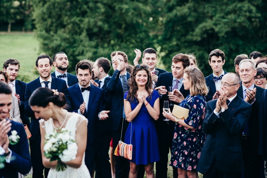 Mariage traditionnel Français mariage-luxe-traditionnel-stephane-leludec-photographe-36