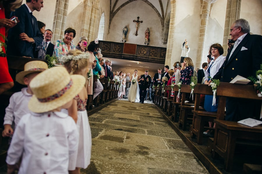 Mariage traditionnel Français mariage-luxe-traditionnel-stephane-leludec-photographe-9