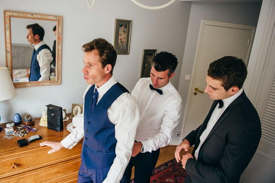 Mariage au manoir de Kerazan mariage_manoir_de_Kerazan-photographe_mariage_bretagne-10