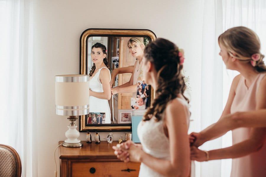 Mariage au manoir de Kerazan mariage_manoir_de_Kerazan-photographe_mariage_bretagne-11