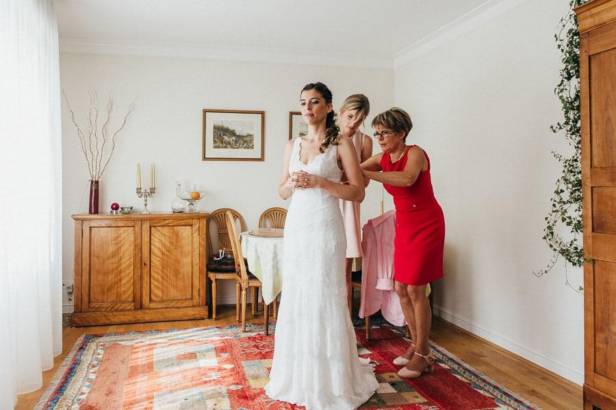Mariage au manoir de Kerazan mariage_manoir_de_Kerazan-photographe_mariage_bretagne-12