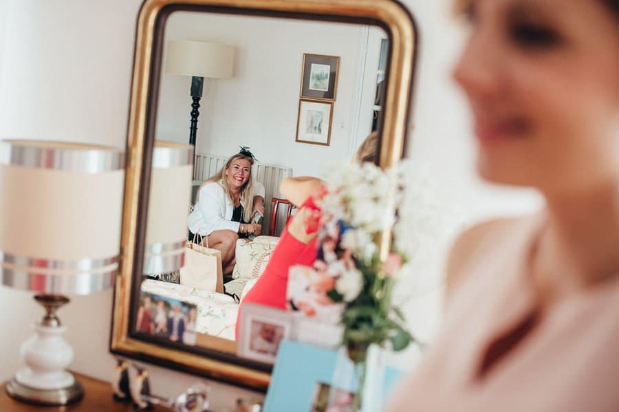Mariage au manoir de Kerazan mariage_manoir_de_Kerazan-photographe_mariage_bretagne-13
