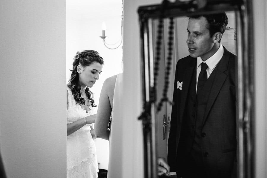 Mariage au manoir de Kerazan mariage_manoir_de_Kerazan-photographe_mariage_bretagne-14