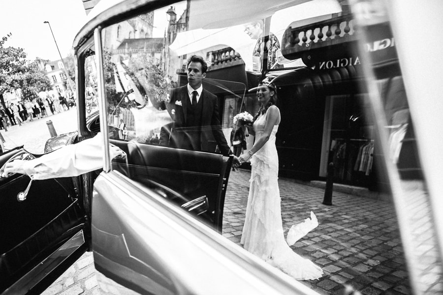Mariage au manoir de Kerazan mariage_manoir_de_Kerazan-photographe_mariage_bretagne-16