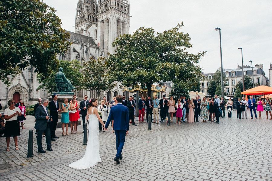 Mariage au manoir de Kerazan mariage_manoir_de_Kerazan-photographe_mariage_bretagne-17