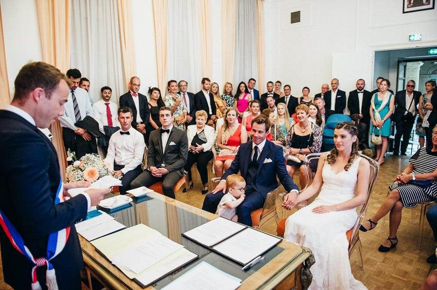 Mariage au manoir de Kerazan mariage_manoir_de_Kerazan-photographe_mariage_bretagne-20