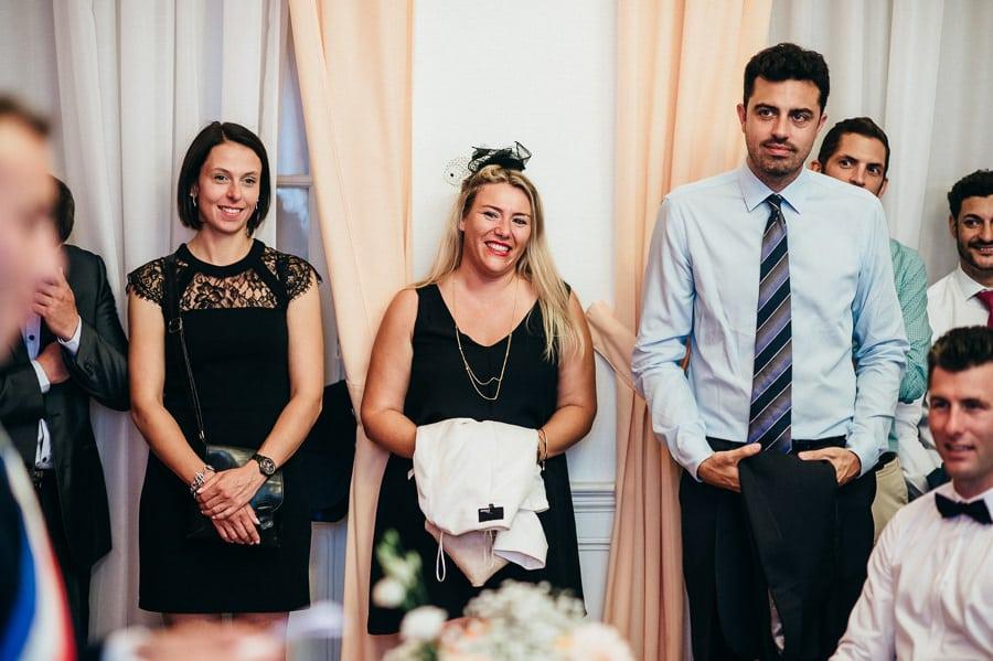 Mariage au manoir de Kerazan mariage_manoir_de_Kerazan-photographe_mariage_bretagne-21