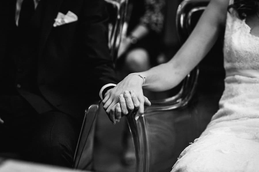 Mariage au manoir de Kerazan mariage_manoir_de_Kerazan-photographe_mariage_bretagne-22