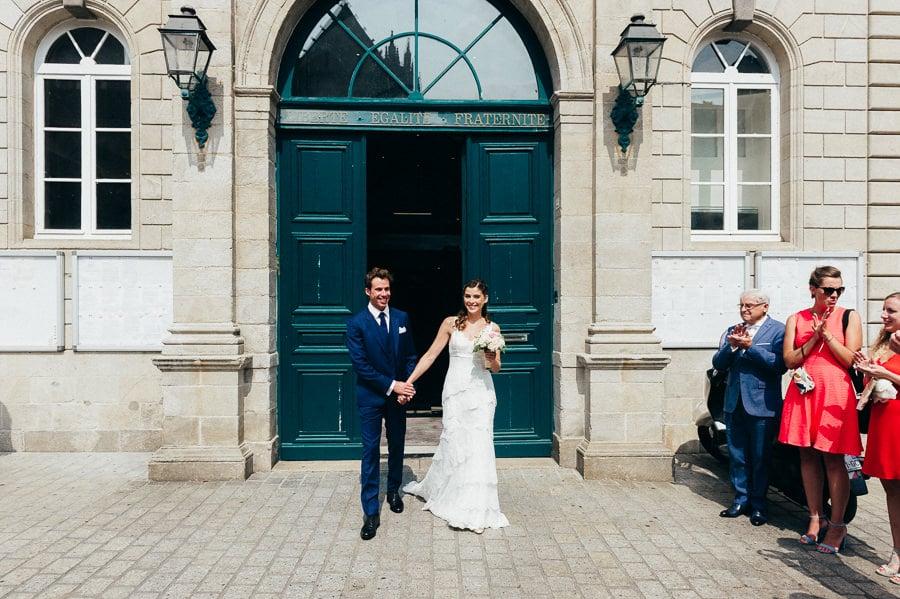 Mariage au manoir de Kerazan mariage_manoir_de_Kerazan-photographe_mariage_bretagne-25