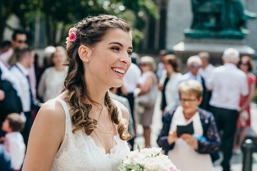 Mariage au manoir de Kerazan mariage_manoir_de_Kerazan-photographe_mariage_bretagne-26