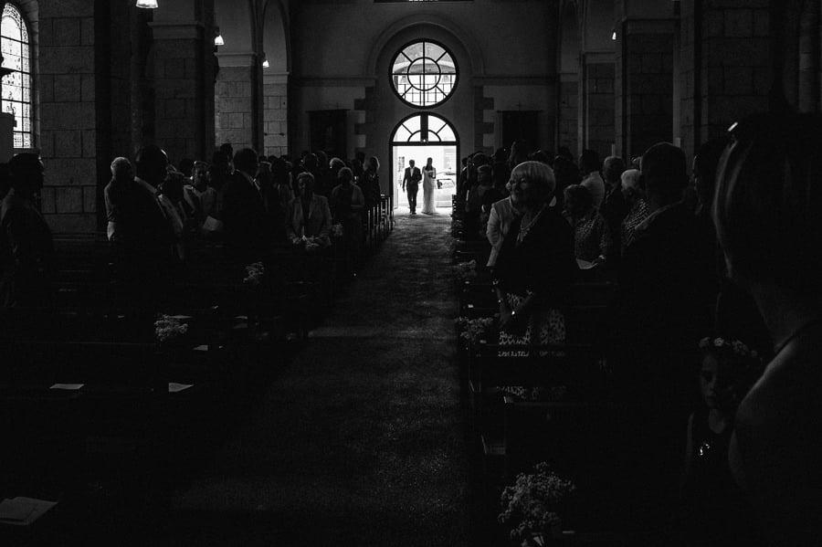 Mariage au manoir de Kerazan mariage_manoir_de_Kerazan-photographe_mariage_bretagne-27