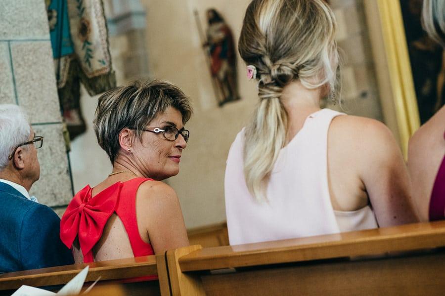 Mariage au manoir de Kerazan mariage_manoir_de_Kerazan-photographe_mariage_bretagne-29