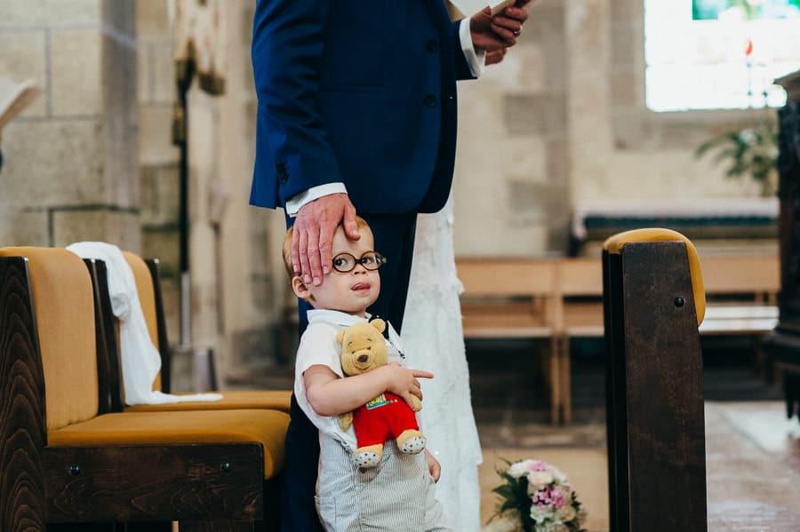 Mariage au manoir de Kerazan mariage_manoir_de_Kerazan-photographe_mariage_bretagne-33