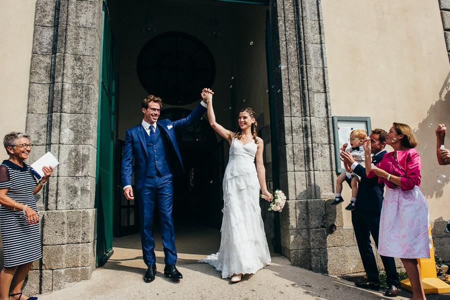 Mariage au manoir de Kerazan mariage_manoir_de_Kerazan-photographe_mariage_bretagne-34