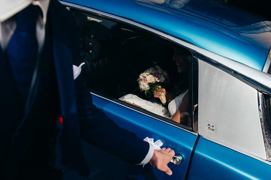 Mariage au manoir de Kerazan mariage_manoir_de_Kerazan-photographe_mariage_bretagne-38