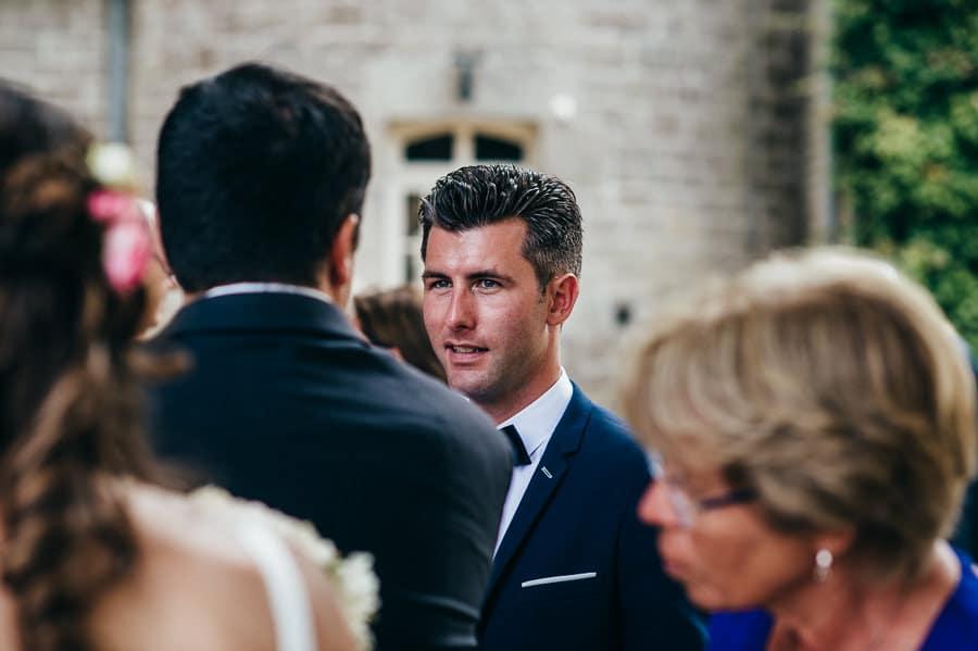 Mariage au manoir de Kerazan mariage_manoir_de_Kerazan-photographe_mariage_bretagne-40