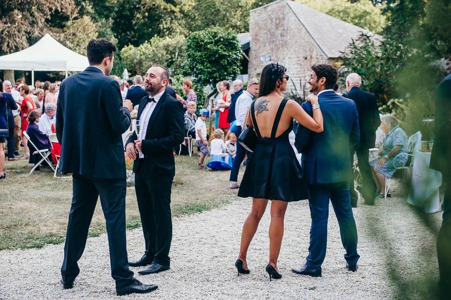 Mariage au manoir de Kerazan mariage_manoir_de_Kerazan-photographe_mariage_bretagne-48