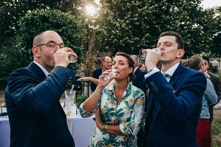 Mariage au manoir de Kerazan mariage_manoir_de_Kerazan-photographe_mariage_bretagne-50