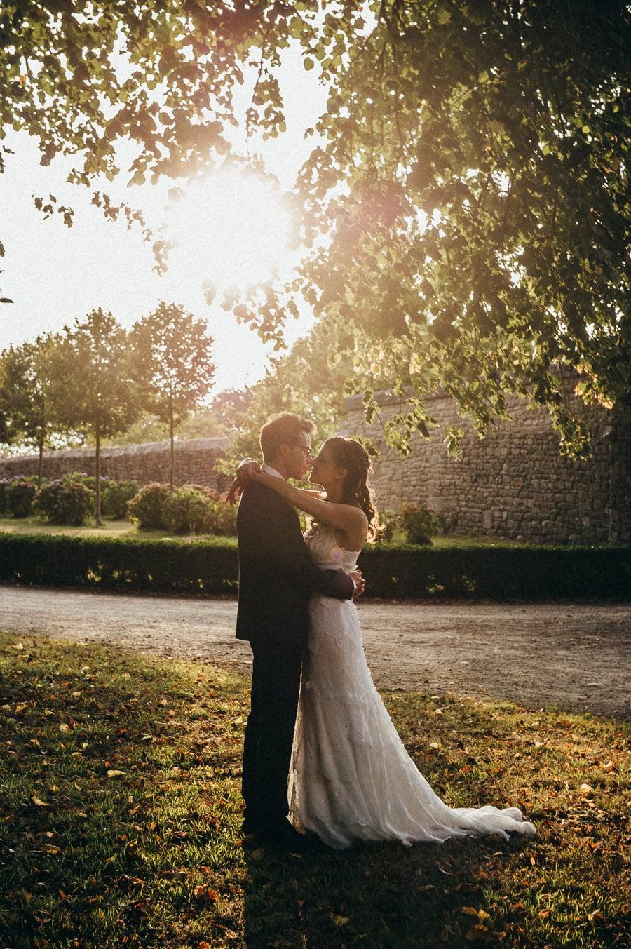 Mariage au manoir de Kerazan mariage_manoir_de_Kerazan-photographe_mariage_bretagne-53