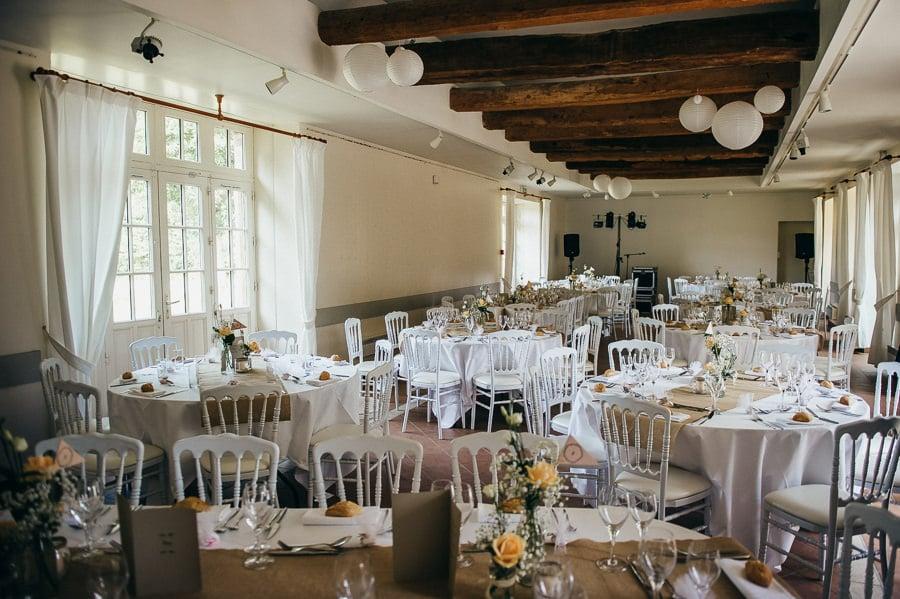 Mariage au manoir de Kerazan mariage_manoir_de_Kerazan-photographe_mariage_bretagne-57