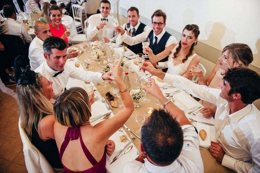 Mariage au manoir de Kerazan mariage_manoir_de_Kerazan-photographe_mariage_bretagne-59