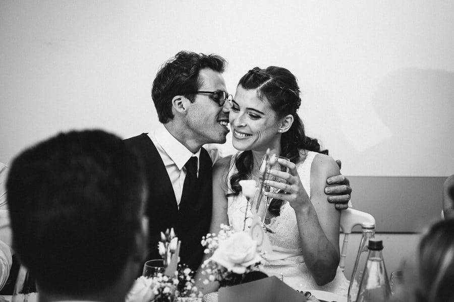 Mariage au manoir de Kerazan mariage_manoir_de_Kerazan-photographe_mariage_bretagne-60