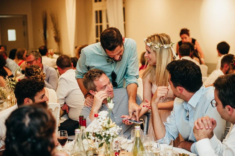 Mariage au manoir de Kerazan mariage_manoir_de_Kerazan-photographe_mariage_bretagne-61