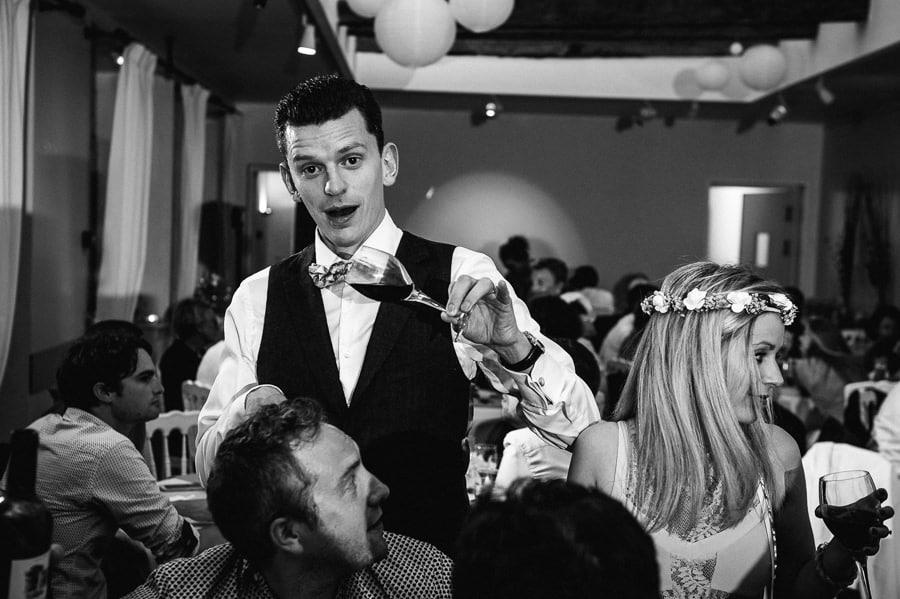 Mariage au manoir de Kerazan mariage_manoir_de_Kerazan-photographe_mariage_bretagne-63