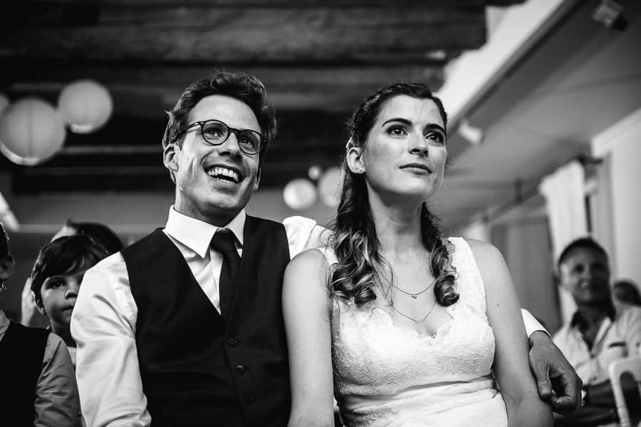 Mariage au manoir de Kerazan mariage_manoir_de_Kerazan-photographe_mariage_bretagne-66
