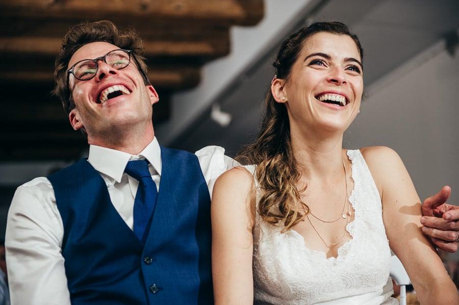 Mariage au manoir de Kerazan mariage_manoir_de_Kerazan-photographe_mariage_bretagne-69