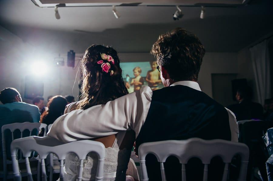 Mariage au manoir de Kerazan mariage_manoir_de_Kerazan-photographe_mariage_bretagne-70