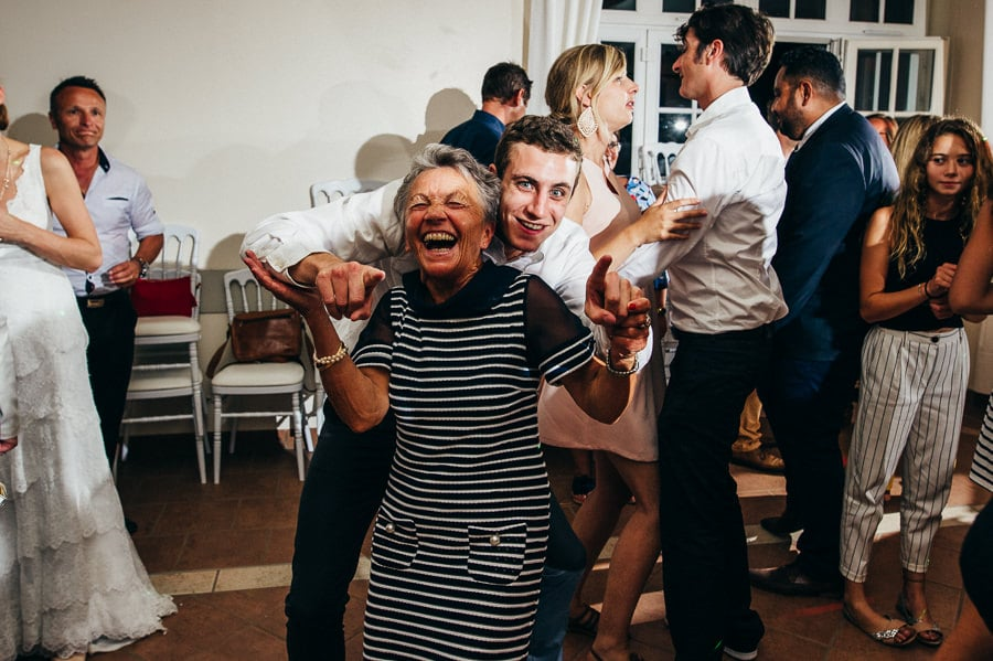 Mariage au manoir de Kerazan mariage_manoir_de_Kerazan-photographe_mariage_bretagne-74