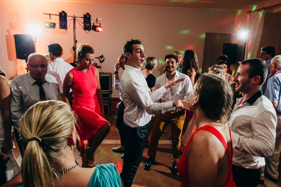 Mariage au manoir de Kerazan mariage_manoir_de_Kerazan-photographe_mariage_bretagne-78