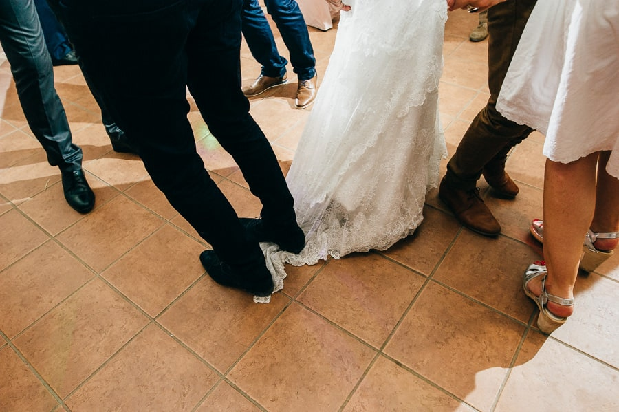 Mariage au manoir de Kerazan mariage_manoir_de_Kerazan-photographe_mariage_bretagne-79