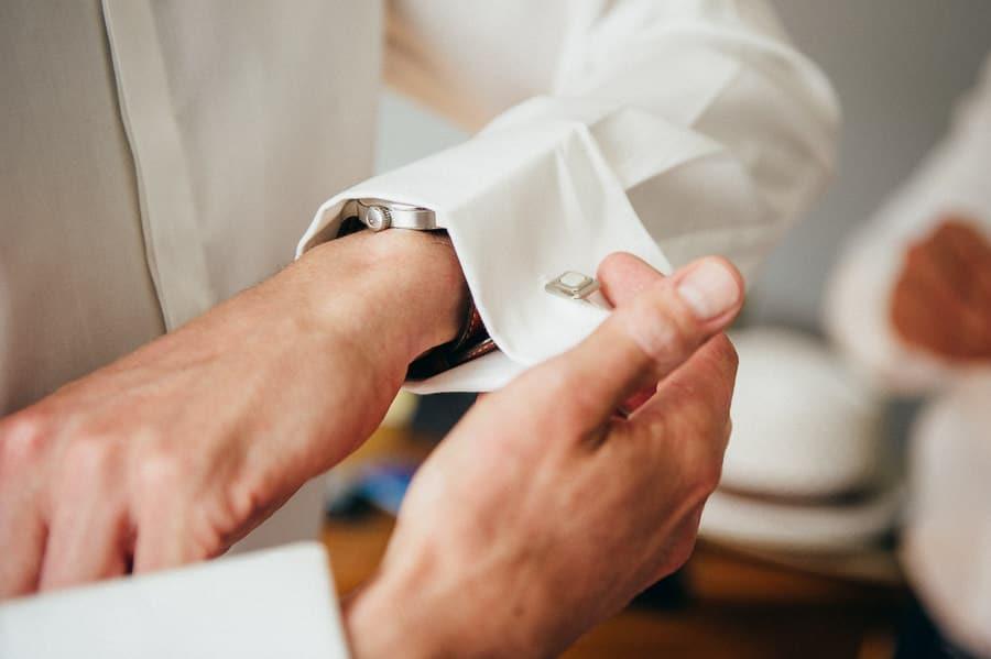Mariage au manoir de Kerazan mariage_manoir_de_Kerazan-photographe_mariage_bretagne-8