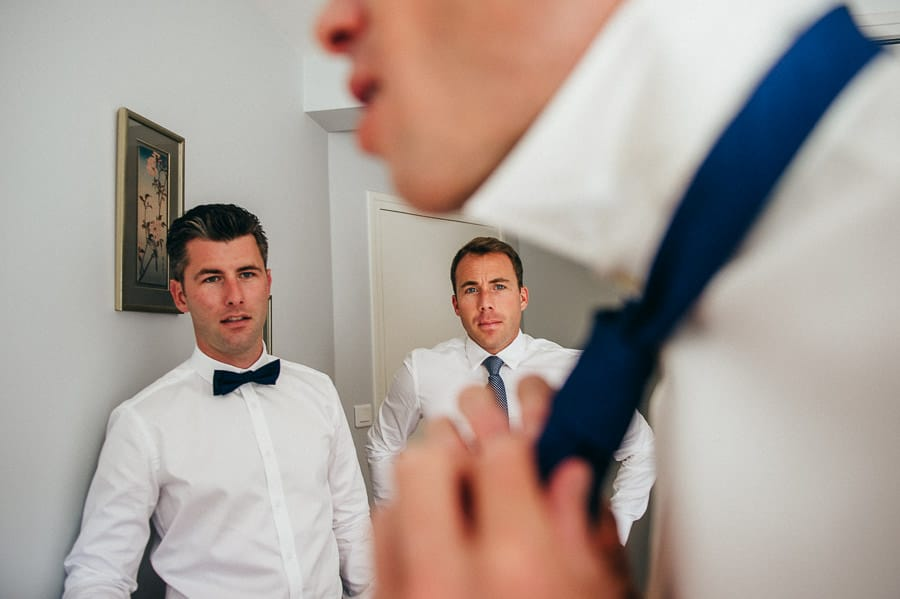 Mariage au manoir de Kerazan mariage_manoir_de_Kerazan-photographe_mariage_bretagne-9