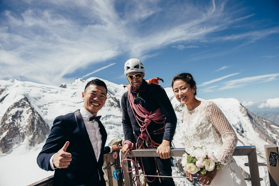 Chinese pre wedding in Chamonix chinese-pre-wedding-in-chamonix-stephane-leludec-5