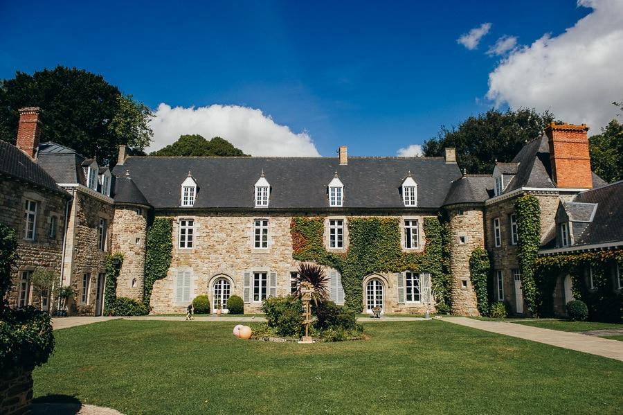 Mariage au château de Bourblanc photo-mariage-bretagne-chateau-bourblanc-stephane-leludec-1