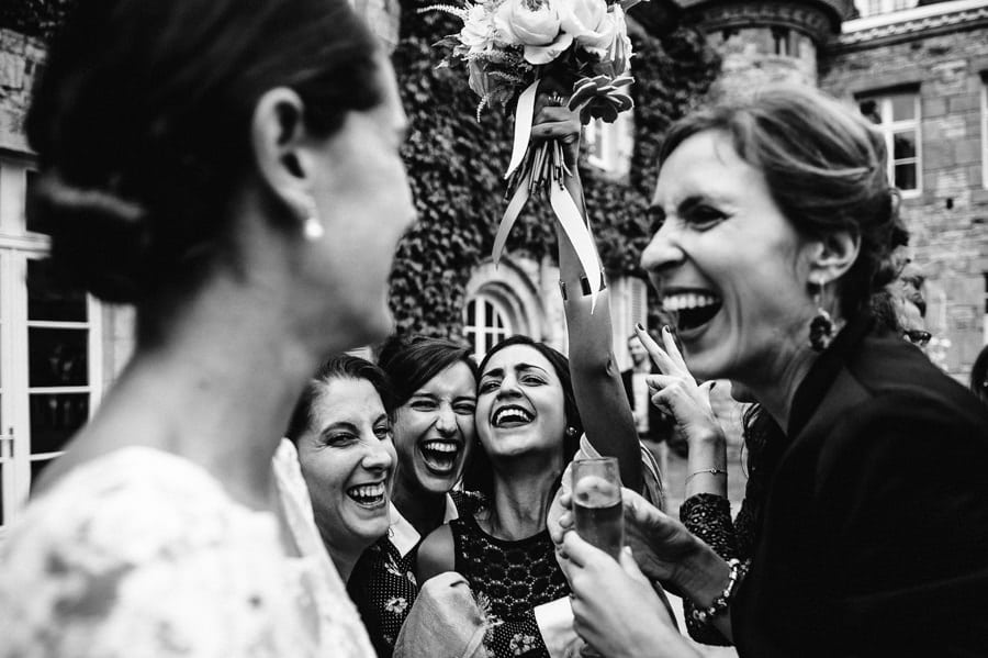 Mariage au château de Bourblanc photo-mariage-bretagne-chateau-bourblanc-stephane-leludec-118