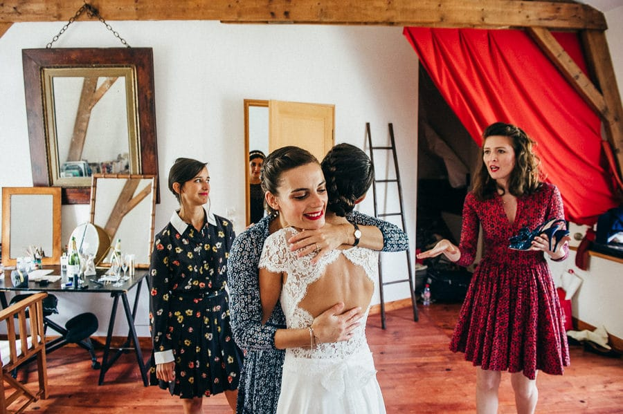 Mariage au château de Bourblanc photo-mariage-bretagne-chateau-bourblanc-stephane-leludec-15