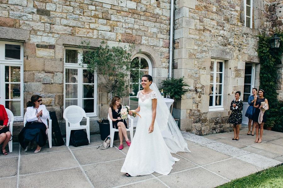 Mariage au château de Bourblanc photo-mariage-bretagne-chateau-bourblanc-stephane-leludec-19