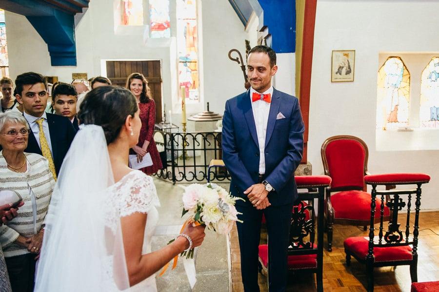 Mariage au château de Bourblanc photo-mariage-bretagne-chateau-bourblanc-stephane-leludec-23