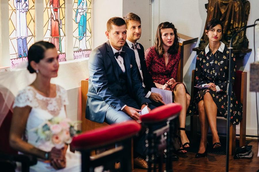 Mariage au château de Bourblanc photo-mariage-bretagne-chateau-bourblanc-stephane-leludec-24