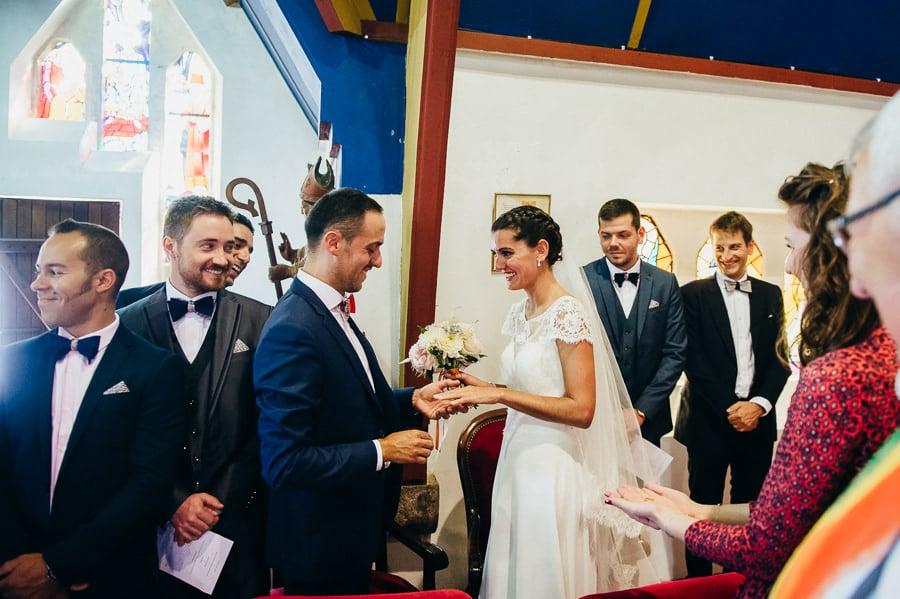 Mariage au château de Bourblanc photo-mariage-bretagne-chateau-bourblanc-stephane-leludec-30
