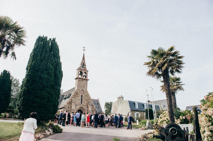 Mariage au château de Bourblanc photo-mariage-bretagne-chateau-bourblanc-stephane-leludec-36