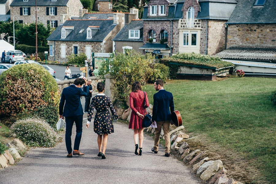 Mariage au château de Bourblanc photo-mariage-bretagne-chateau-bourblanc-stephane-leludec-39