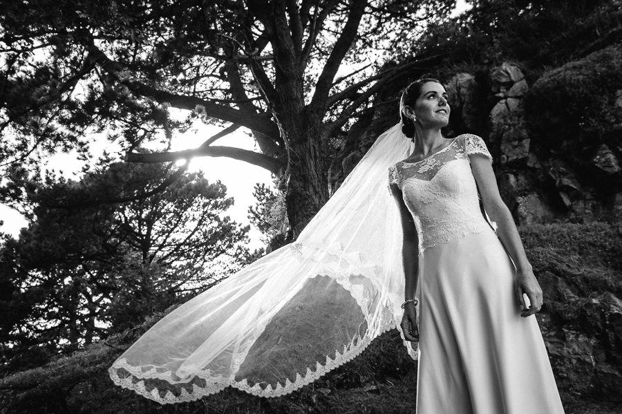 Mariage au château de Bourblanc photo-mariage-bretagne-chateau-bourblanc-stephane-leludec-42