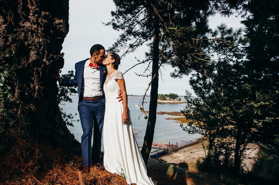 Mariage au château de Bourblanc photo-mariage-bretagne-chateau-bourblanc-stephane-leludec-52
